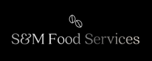 S&M FOOD SERVICES