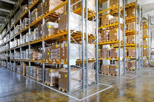 Global-Refrigerated-Warehousing-Market